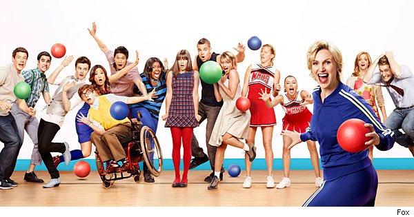 File:Glee-s3-600.jpg