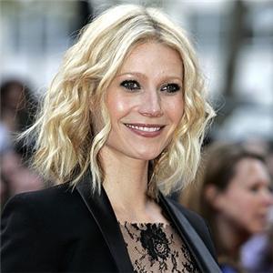 File:Gwyneth Paltrow (1).jpg