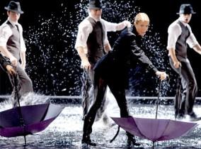 File:Singin In The Rain-Umbrella.jpg