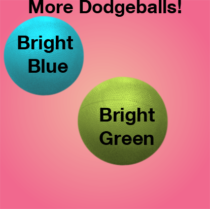 File:More Dodgeballs.png