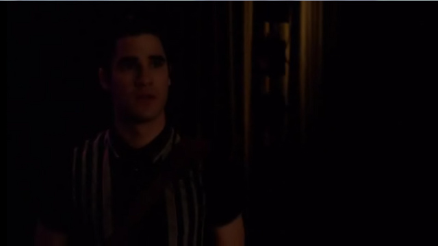 File:BlaineSomebodythatIUsedToKnow4.png