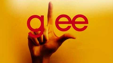 Glee Acapella (I Could Have Danced All Night)