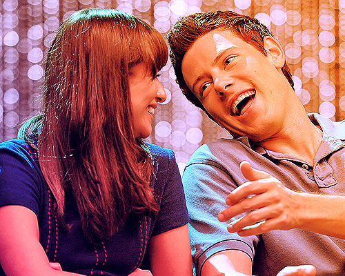 File:Monchele, your MOnchele is showing.png