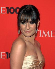 File:220px-Lea Michele by David Shankbone.jpg