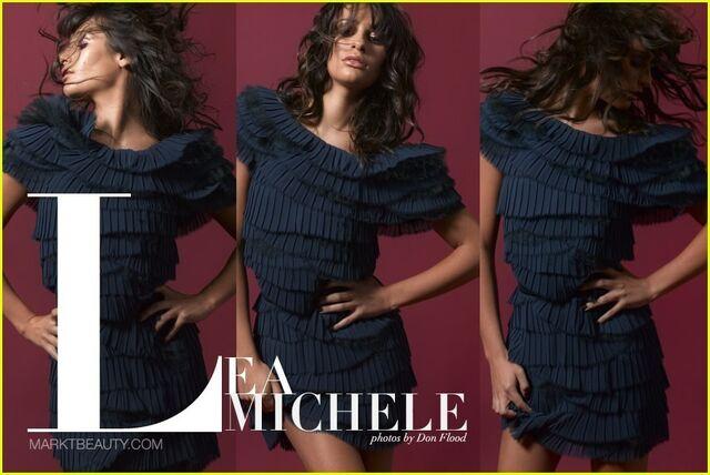 File:Lea-Michele-photo-shoot-glee-14784333-906-606.jpg