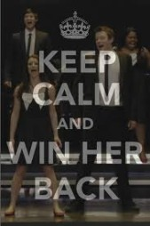 File:169px-Keep Calm And Win Her Back.jpg