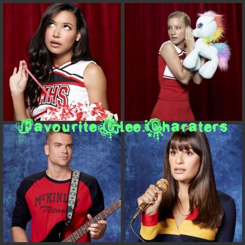 File:4 favourite glee chararters .jpg
