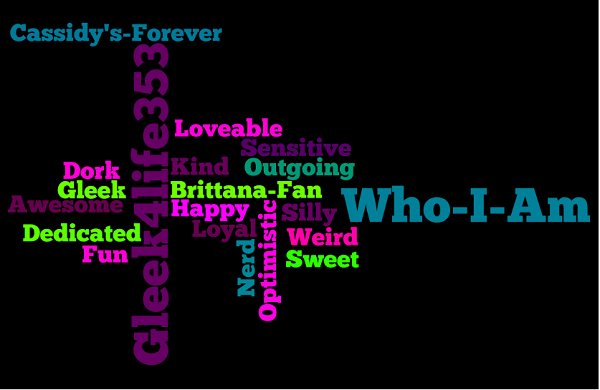 File:Gleek4life353 Who I Am.png
