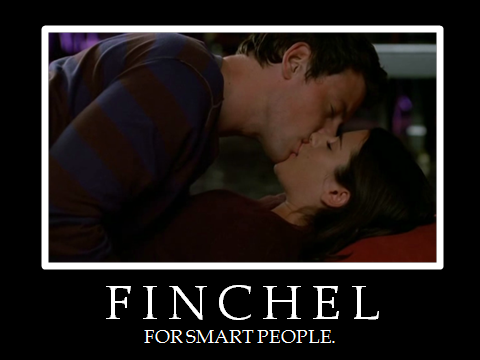 File:Finchel Inspirational Poster.png