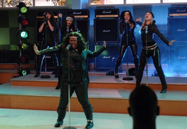 File:Glee 118.jpg