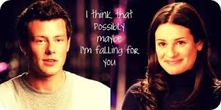 File:Finchel.png
