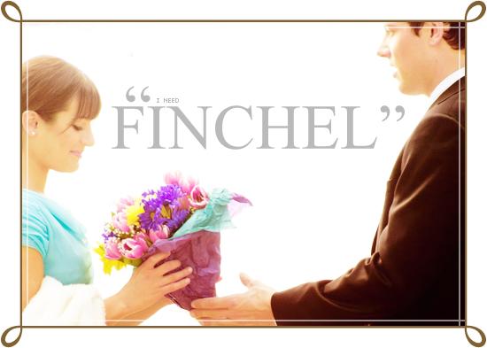 File:Finchel 2.png