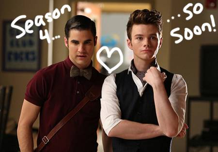 File:Glee-4-klaine-1 oPt.jpg