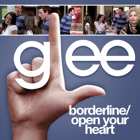 File:S01e15-02-borderline-open-your-heart-04.jpg