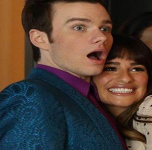 File:Kurt and Rachel.jpg