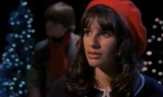 File:D11c009b8c5c5529b433eeaa3b37b8f785832af4-Merry-Christmas-Darling-Glee-01-2010-12-03.jpg