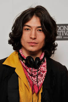 File:Ezra Miller - Danny Barry.jpg