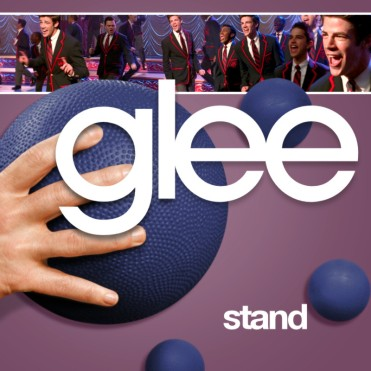 File:371px-Glee - stand.jpg