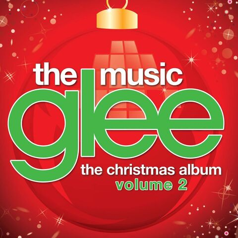 File:Glee Christmas.jpg