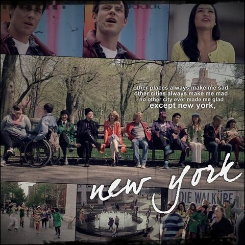 File:I-love-New-York-glee-22391402-805-805.jpg