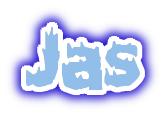 File:Jas.png