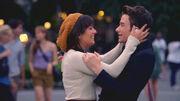 Kurt-rachel-lea-michele-new-york-hug-glee-season-4.jpg