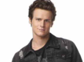 File:250px-Jesse St. James.png