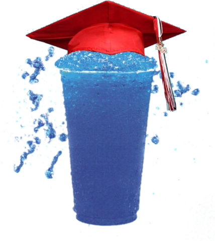 File:Graduation slushie.png