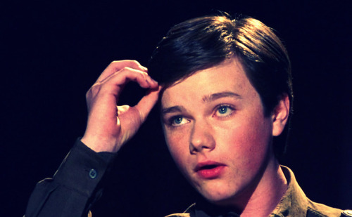 File:Chris-colfer1 (2).jpg