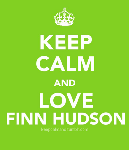 File:Keepcalmandlovefinnhudson.png