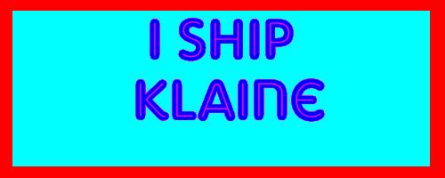 File:Klaine1234.png