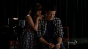 Finchel yes/no