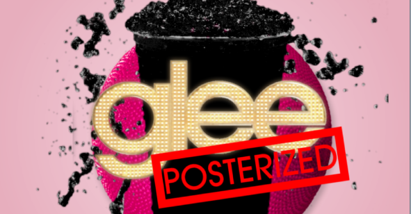 File:GleePosterized.PNG