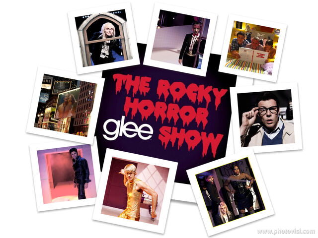 File:Glee Wallpaper 13.jpg