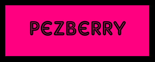 File:Pezberry12345.png