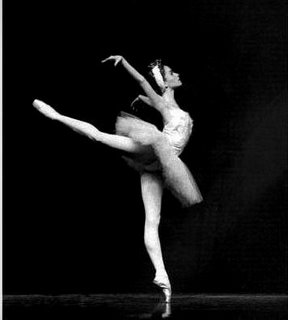 File:Ballerina.jpg