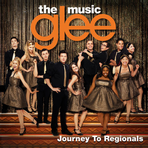 File:Glee-The-Music-Journey-To-Regionals.jpg