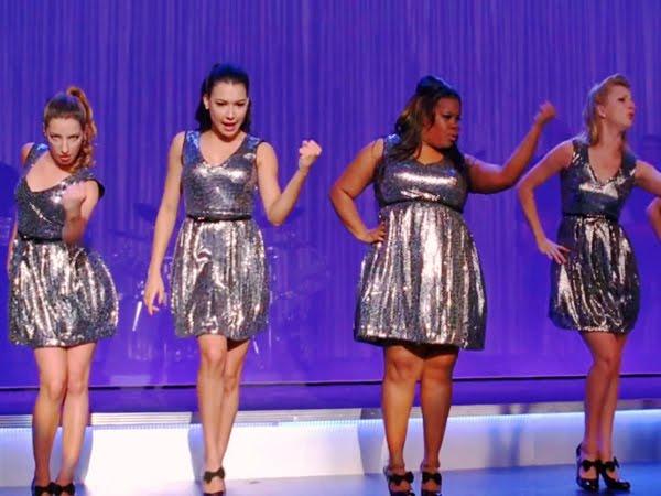 File:Glee troubletones 4.jpg