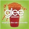 File:Singing-In-The-Rain-Umbrella-Glee-Cast-Version-Featuring-Gwyneth-Paltrow.jpg