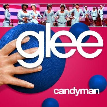 File:371px-Glee - candman.jpg
