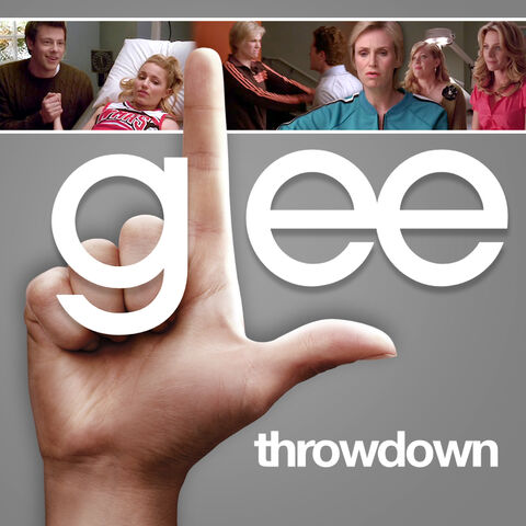 File:S01e07-00-throwdown-04.jpeg