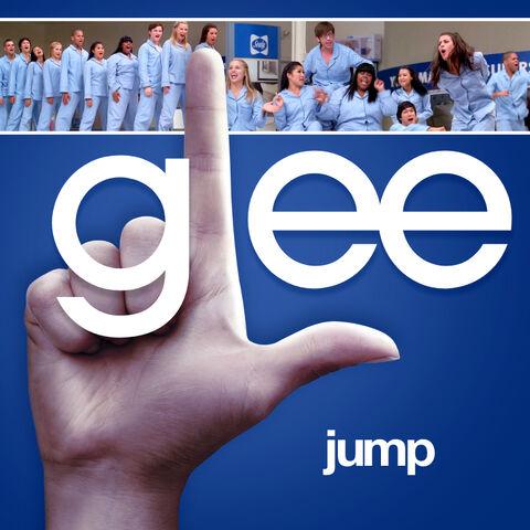 File:S01e12-02-jump-04.jpg