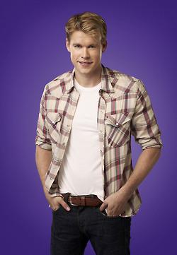 File:Sam Glee 4.jpg