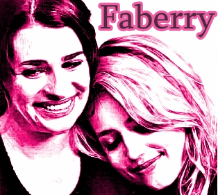 File:Faberrry.png