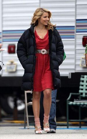 File:Glee9.jpg