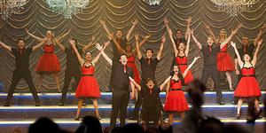 Glee ep3x21
