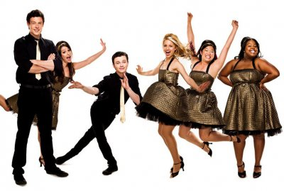 File:Glee-regionals.jpg