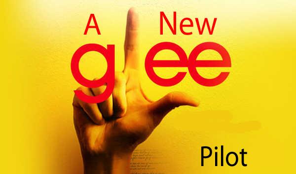 File:Glee (TV Series)pilot.jpg