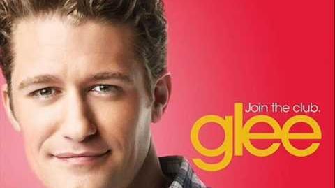 Glee - Poison