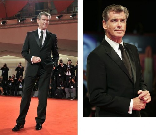 File:Pierce Brosnan-500x435.jpg